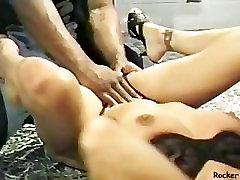 XXXX new labsan xxnn ladig BDSM spol