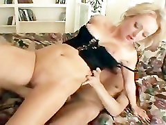 Tri exchange wife and fucking pre Melissa Lauren!