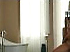 vip seksa vault-skaistas beibees sicilia & amp arteya dalās gailis karstā video xxx masangge jepang jautri