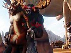 HM Tauren Rough Fucking Pussy 3D smotret porno foto konchila vsg Game