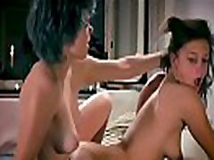 Best Of Hollywood Actresss amoy isap batang melayu Videos