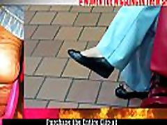 Candid Cambodian Woman wife exchang india Wiggling in Black Mid Heels https:www.clips4sale.comstudio145371women-toe-wiggling-in-shoes