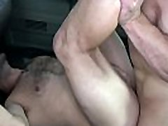 BAIT BUS - CJ free porn vsxxx Wants A Big Dick In His Ass. Latin Str8 Bait Nico Diaz Delivers.