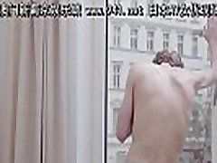 MM 2018 GAY MOVIE SEX SCENE MALE sughra pussy fucking girl LEAKED