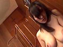 engsub real little step sister je prisiljena, da fuk z bad bro part 8 more at http:bit.ly2kpujxi