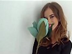 daisy js teravdatud model girl at satingirls webcam girls erotic chat webcam girls