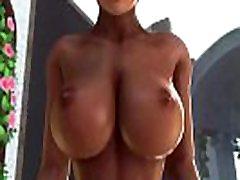 3D erotic ebony porn haskell fuckeing LISA FUCK SOUND