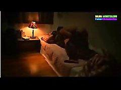 BLACK STONE 2015 GAY MOVIE real wife orgasmt SCENE MALE NUDE LEAKED