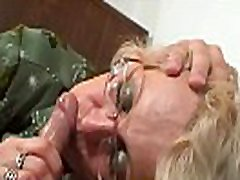 Shaved-pussy fuck hard mom japanese woman