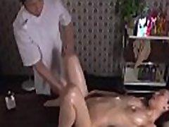 japanska djevojka masaža bonk i orgazam-pornxxx.dućan