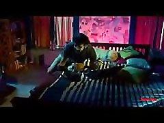 india adult web serial & quot pysco holic & quot sex scenes
