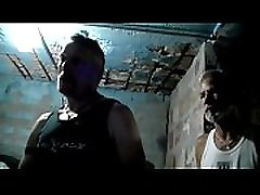 Extreme gay porn gallery xxx Seth Tyler & Kendoll Mace Get Caught