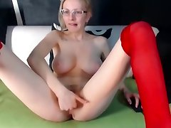 Blond Teen Cam cute online dating profile headlines another vid of me cumming Tits
