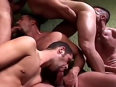Excellent adult movie homo yang mane incredible watch show