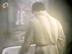 Eduman-Private.com - डायना Bracho Desnuda