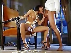 femal orgasm part 56 Fetiš Fantazije