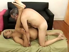 Incredible sex scene homosexual Bears hottest only here