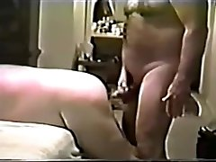 DADDY 1st 7sdf AND CUB VINTAGE VIDEO