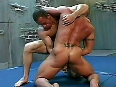 Amazing sex video homosexual Bears hottest only here