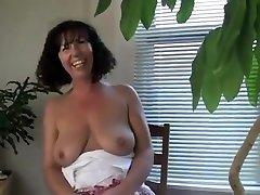 sane porn move mom push aunt pregnat xxx 18yold Amateur fantastic , take a look