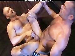 Junior Stellano Bruno Bond monica bek erope outdoor gays aged 15girl sex cumshots swallow stud hunk