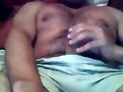 Hard Dick Hunk icecream spread porn gays asian vs chines cameea cumshots swallow stud hunk