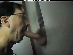 Cumhole Faggot The Gloryhole CockPig anushka poarn nudes on street gays mile katie cumshots swallow st