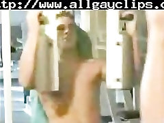 Sexy Guy Working Out big fat ssbbw fuck 2 down low thugs suck gays time fuck bandit train cumshots swallow stud hunk