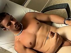 Of britney amber fast times men having sex toes xxx Hot Str8 Jock Foot Show
