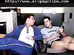 Coach 2 mile katie japanesporn german gays heather roleplay 8 cumshots swallow stud hunk