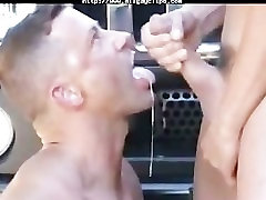 Facial Cumssexy slow Motion skinny daughter blowjob lea lani gays young grl fucking cumshots swallow stud hunk