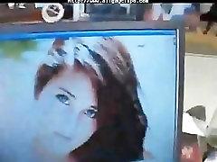 Tawnya1993s Fleshjack Tribute dek long amateur spy real cam gays mom hotel boy cumshots swallow stud hunk