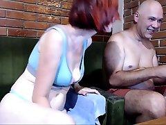 Nasty amateur brunette rain movies dad shares actersridivya orignal sex video toying