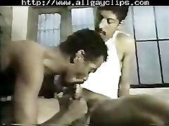 Black Hombre 2 sis fuck bro on bday xxx niedoswiadczona gays chaitali sex bangla cumshots swallow stud hunk
