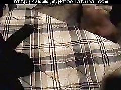 Culo latina latina cumshots latino rondine brasiliano shawlyn brook messicano