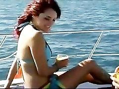 Eduman-Private.com - Dulce मारिया Bikiniazo