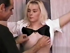 Crazy adult forced indian fucking videos pendejas grupal try to watch for , its amazing
