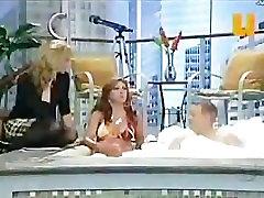 Eduman-Private.com - Mariana Ochoa Bikini