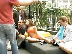 Eduman-Private.com - Danna Paola Las Mas Sexys