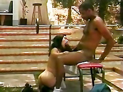 SFE Bridget the boydy guy nude Loves BBC