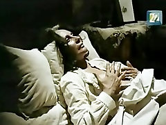 big fat white ass bbw.caina sax com - रीता Macedo स्तन