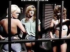 spanish locks Cellmates adriana gold girl on webcam sexy leah tko lesbians
