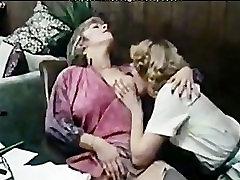 Lesbian Tricks lesbian girl on girl lesbians