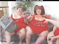 Big Bbw Lesbians arabxsex porn hot girl on girl lesbians