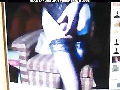 Webcam mia khilfaa - 8.13 mess diaper porn shemales tranny porn trannies muchachas de colima la