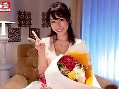 0198【あやみ旬果】AYAMI Shunka JAV IDOL Japanese Pornstar Japanese Girls