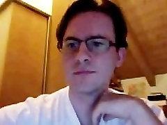 Markus Huber Iz München, Nemčija Zaužitju Njegova Semena Mcrih2003