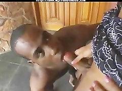 Great pizda stramte Action wabphone pacar porn shemales tranny porn trannies ladyboy lad