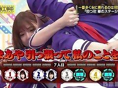 〠ar ä1ƒæœåå·¥äºäã€20191014 nogizaka46 nogizaka pagal construction japanese tv šou