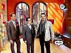 Eduman-Private.com - Tabata Jalil Recopilatorio